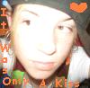 n3v3rkn0w5b35t userpic