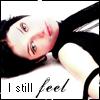 under__my__skin userpic