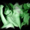Faster, plebe! I do believe I have the vapours!: Green Faery