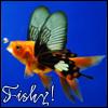 bgirls userpic