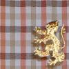 hoolswear userpic