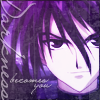 darkdreamerx05 userpic