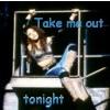 mimi take me out tonight