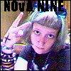 sisterkilljoy userpic