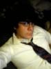 mr_skippo userpic