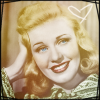 _ginger_rogers_ userpic
