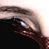 gladysthelemon userpic
