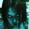 movie_cosplayer userpic