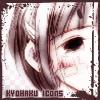 kyohaku_icons userpic