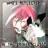 Birdy: Broken Glass