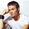 _chad_murray userpic
