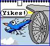 flyboyhouston userpic