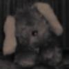 one_amahira userpic