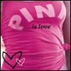 gurl_powa_em userpic