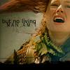 lotr: no living man (c) me