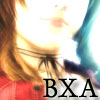 bxadreams userpic