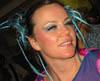 blissqueen userpic