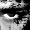 chromosphere userpic