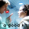 SW-HL-Good Kiss