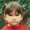 missjanette userpic
