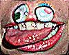 thefrackisback userpic