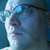 minsk userpic