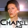 chapel_md userpic