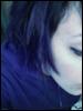inhabit userpic