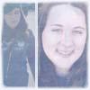 br0kenangel88 userpic