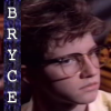 bryce_lynch userpic