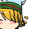 jadax userpic