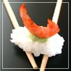 hikarinohikaru userpic