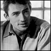 _gregorypeck userpic