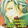 super_seme userpic