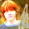redheadedblondy userpic