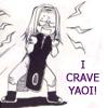 yaoifansakura userpic