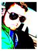 belushi13 userpic