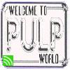 _pulp_