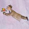 ankel_pidaras userpic