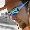 hitek userpic