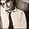 billybilo userpic
