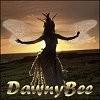 dawnybee