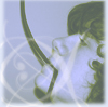 calebfallon userpic