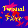 twistedfiber userpic