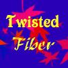 twistedfiber