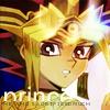 egyptainspirit userpic