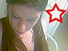 starsnmyeyesxox userpic