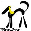 Platano Perra