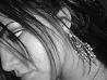 darkeyed_lover userpic