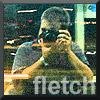 fletch31526